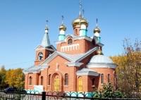 cropped-cropped-Za-stadionom-Bogoyavlens2